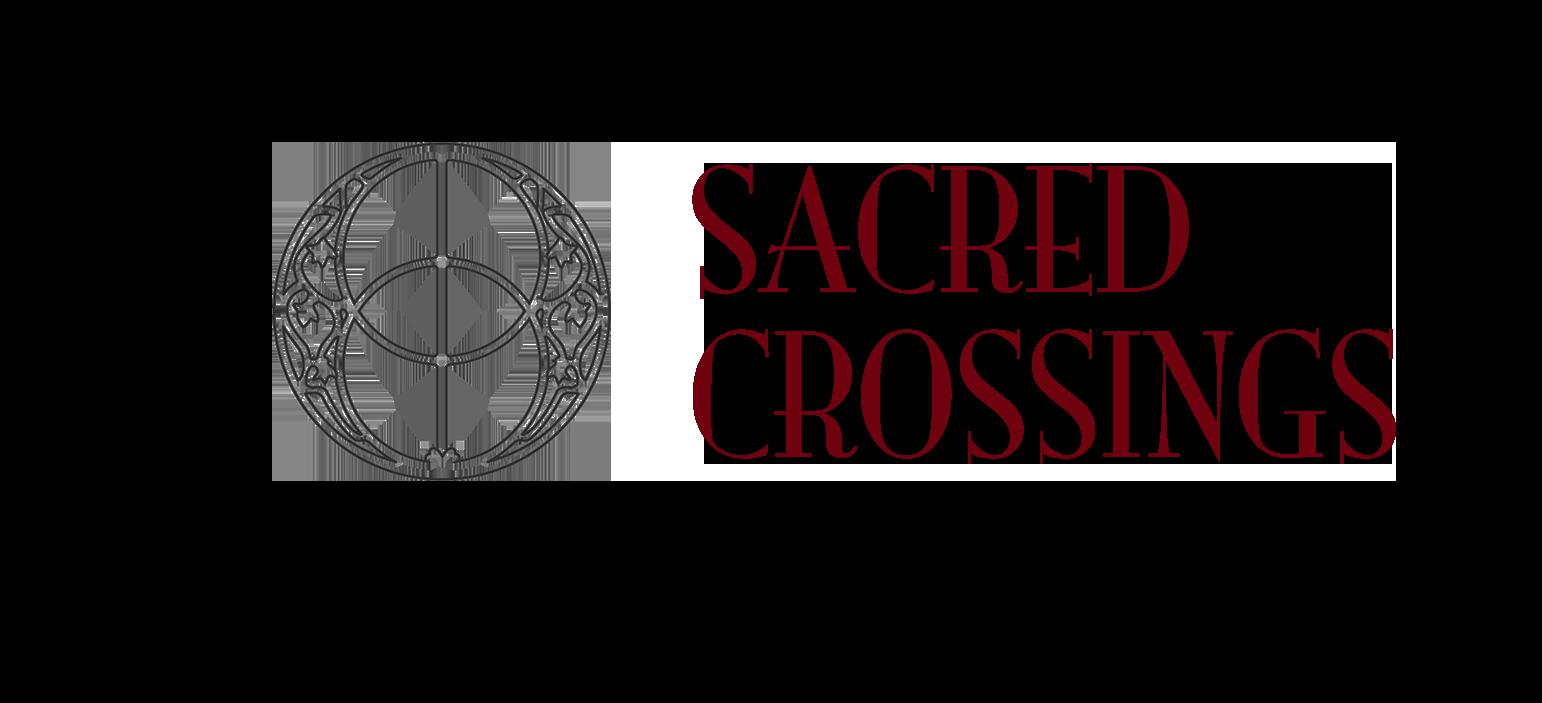 Sacred Crossings